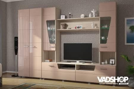 Мебель от производителя в Краснодаре