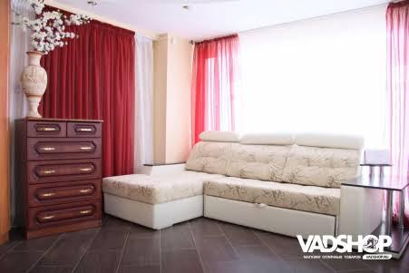 Мебель оптом в Симферополе