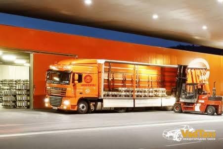 Выбранный у нас товар доставим максимально быстро в любой регион РФ!!!