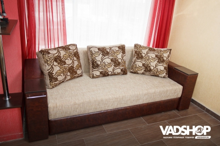 Мебель оптом в Ставрополе