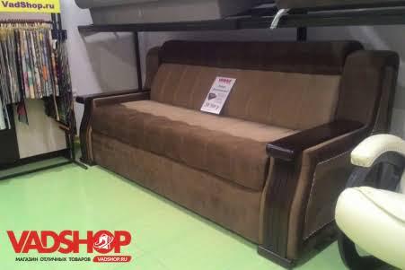 Новое поступление диванов премиум класса из массива!!!