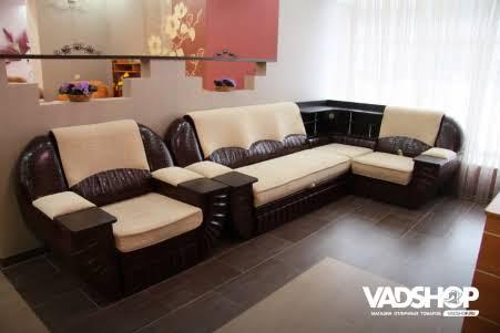 Мебель оптом в Краснодаре