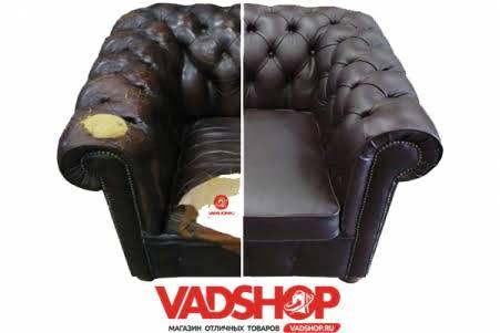 Предоставляем услуги по реставрации мебели!