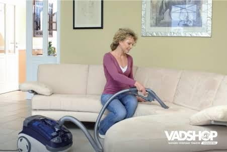 Уход за мягкой мебелью: как ухаживать за диваном